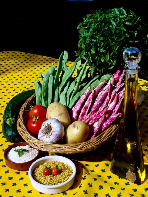 Commentaires sur le concours, photos hors concours du mois de FEVRIER 2009 Soupe