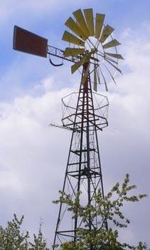 """Visite commentée de la photo """"Arboras, Hérault, Mai 2007"""" de raymond Depardon PIC_EOLIENNE"""