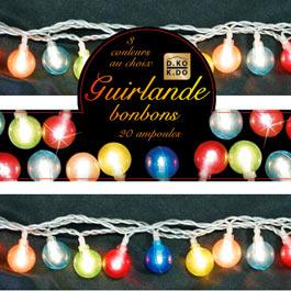 Discussions sur le thème et photos hors concours du mois de décembre 2009 Guirlande-bonbons-3